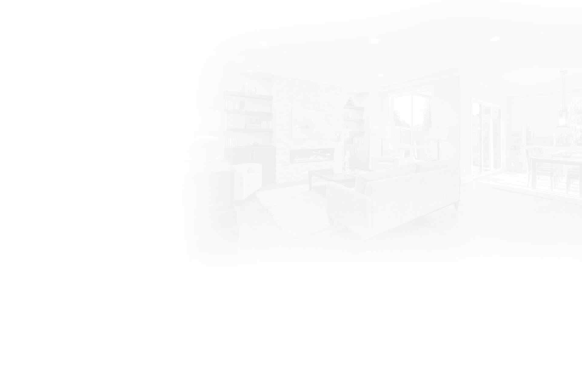 https://mvrcostruzioni.it/wp-content/uploads/2018/10/background_grayscale_03.jpg